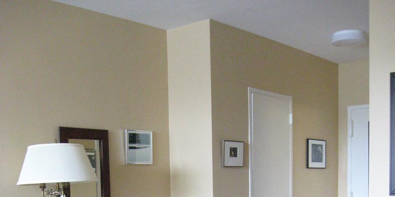 The way to Sew Curtains for Palladium Windows