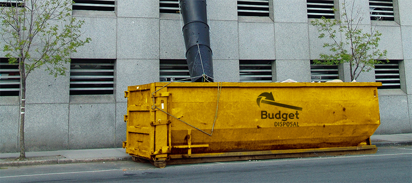 Secrets On How To Avoid Dumpster Rental Extra Fees