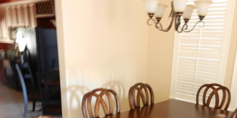 Modern & Modern Design Home Decor