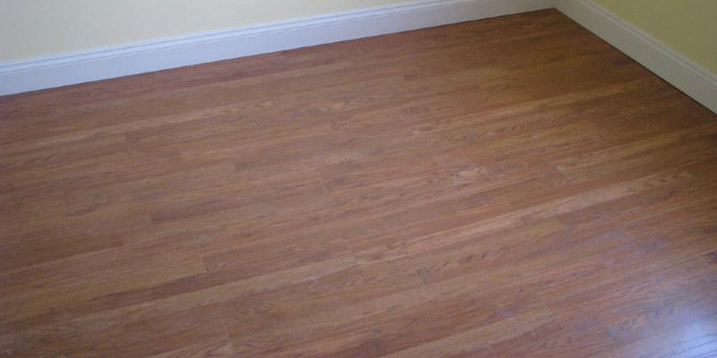 Home Repairs & Remodeling